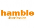 Hamble Products