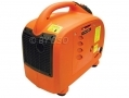 PRO USER 2.2Kw 4 Stroke Sine Wave Invertor Generator G2000 *Out of Stock*