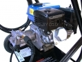 Pro User 2,200 Psi 5.5hp 4 Stoke OHV Petrol Pressure Washer 2,200 Psi PPW55 *Out of Stock*