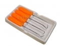4 Piece Hook and Pick Set HB221 *Out of Stock*