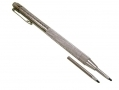 "6"" Pen Scriber for Metal Glass Ceramics and Plastics with Tungsten Carbide Tip HB266 *Out of Stock*"