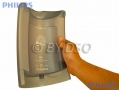 Senseo Extra Water Holder 10 cups for Senseo Coffe Machines HD7982