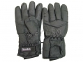 Mens Heated Gloves 3M Thinsulate HG300