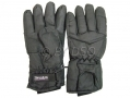 Ladies Heated Gloves 3M Thinsulate HG301 *Out of Stock*