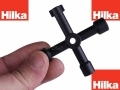 Hilka Multi Purpose Key HIL20014000 *Out of Stock*