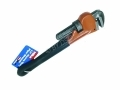 "Hilka Heavy Duty Pipe Wrench Pro Craft 14"" (360mm) HIL20900014 *Out of Stock*"