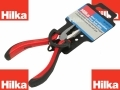 Hilka Mini Combination Plier Soft Grip HIL26100700 *Out of Stock*