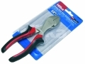 Hilka Plier Soft Grip Handles Pro Craft HIL26500007 *Out of Stock*