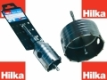 Hilka Core Drills SDS Pro Craft 110mm HIL49750110 *Out of Stock*