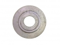Hilka Professional 3pc TCT Circular Saw Blades 160mm with 30mm bore and Adapter Rings HIL51160003 *Out of Stock*