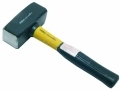 Hilka Club Hammer Fibre Glass Shaft Pro Craft 1kg HIL54500025 *Out of Stock*