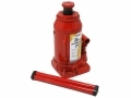 Hilka 20 Ton Bottle Jacks HIL82200220 *Out of Stock*
