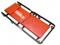 Hilka Fold Away Car Creeper Steel Frame HIL82645000 *Out of Stock*