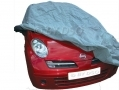 HILKA Vehicle Car Cover Large Lightweight Breathable UV Treated 14 to 16ft HIL84261416 *Out of Stock*