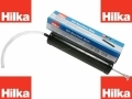 Hilka 500cc Suction Gun HIL84801400 *Out of Stock*