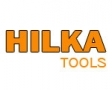 Hilka Tools and Hardware