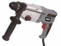 Hilka 850w Rotary Hammer Drill HILMPTRH850 *Out of Stock*
