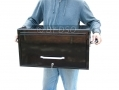Hilka 6 Drawer Lockable Tool Chest Tool Box HILPTC105 *Out of Stock*