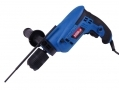 Hilka 600 Watt 230 Volt Hammer Drill 13 mm Chuck HILPTID600 *Out of Stock*