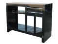 Hilka 2 Drawer Professional Work Bench HILTB51077 *Out of Stock*