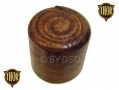 Thor No.1 Spare Rawhide Face HM133 *Out of Stock*