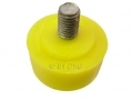 Professional Spare Plastic Hammer Head HM166 *Out of Stock*