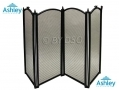 Fireplace Screens, Tools and Ironmongery