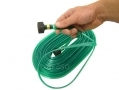 15M Sprinkler Soaker Hose HP133 *Out of Stock*