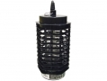 Ashley Housewares 3W Electric Fly Insect Bug Zapper Killer IK100 *Out of Stock*