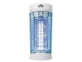 Ashley Housewares 11W Upright Insect Killer IK113 * OUT OF STOCK* *Out of Stock*