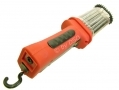 Professional 78 LED Cordless Magnetized Work Light Inspection Lamp IL105