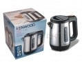 Kenwood Stainless Steel Kettle 0.5 Litre JKM075 *Out of Stock*