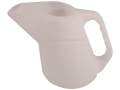 Trade Quality Tapered 1.5 L Measuring Jug AU018 *Out of Stock*