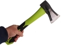 1 Kg Non Jam Splitting Hand Axe with Fibre Handle AX003 *Out of Stock*