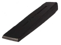 Professional 6 Lb Log Splitting Chisel Wedge AX017