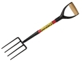Quality Contractors Digging Fork with Fibre Handle GD288 *Out of Stock*