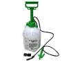 Green Blade 5 Litre Knapsack Sprayer KS099 *Out of Stock*