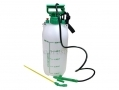 Green Blade Large 8 Litre Knapsack Sprayer KS100 *Out of Stock*