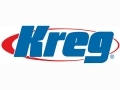 Kreg Carpantry Tools