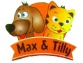 Max and Tilly