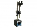 Magnetic DTI Stand for Dial Gauge MS084