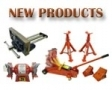 New Products From Am-Tech