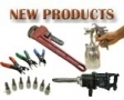 New Products From US PRO