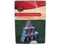 Redwood Leisure Pack Of Jumbo Playing Cards Indoor Or Outdoor Fun 26x37 cm approx OG150