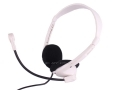 Omega HPM-06 Stereo Headset Microphone OM10506 *Out of Stock*