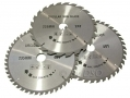 Circular Saw Tct Cutting Blades