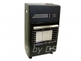 Portable Gas Cabinet Heater Calor Gas for Home Office Workshop 3 Settings PG150 *Out of Stock*