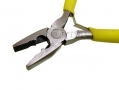 Budget Mini 4.5 inch Combination Pliers PL174