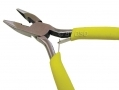 Budget Mini 4.5 inch Long Nose Pliers PL176