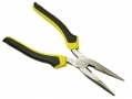 Top Quality 3Pc Drop Forged Cushion Grip Plier Set PL214